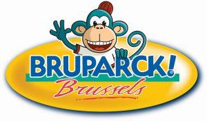 bruparck-logo