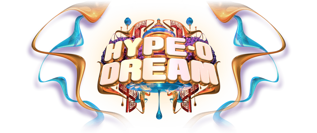 hype-o-dream-logo