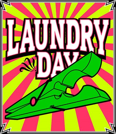 laundryday-logo