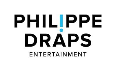 philippedraps-logo