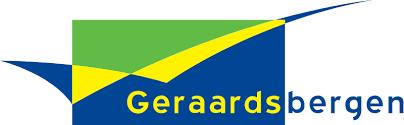 stad-geraardsbergen-logo